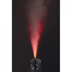 Showtec Shark Wash One 7x Q6 de 12 W - Imagen 3