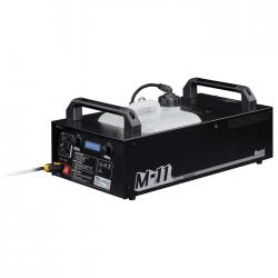 Showtec Shark Wash One 7x Q6 de 12 W - Imagen 7