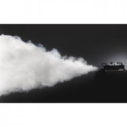 Showtec Shark Wash One 7x Q6 de 12 W - Imagen 8
