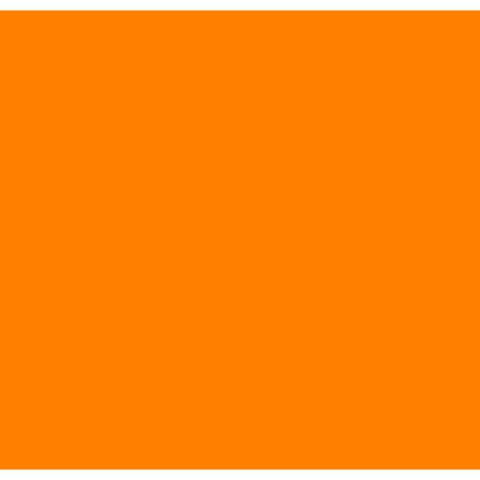 Arkaos Grand VJ 2.6 Software de mezcla de vídeo - Controlable mediante MIDI - Licencia - Imagen 1