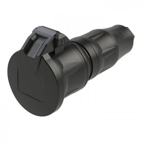 Showtec Heavy Duty Pipe Clamp Plateado - Imagen 1