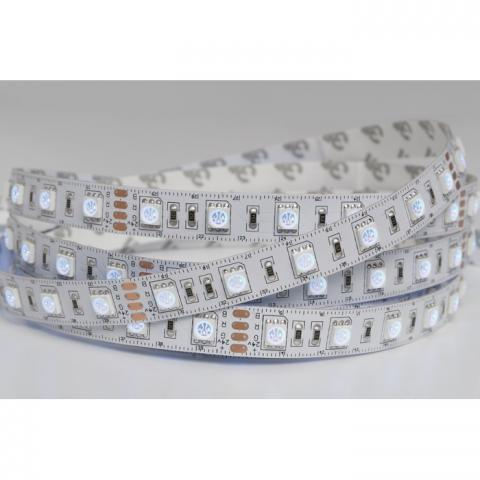Showtec Cable Cover 3 ABS amarillo - Imagen 1