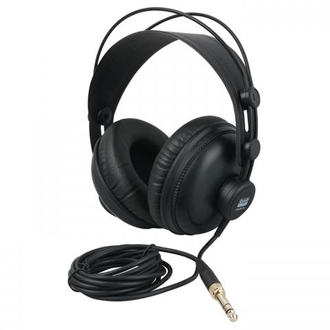 ILME 6p. Chassis Closed Bottom Gris con clips - Imagen 1