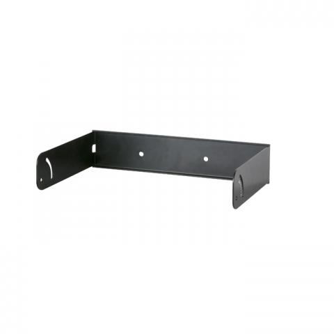 Showtec Socapex 19 Pin male chassis connector - Imagen 1