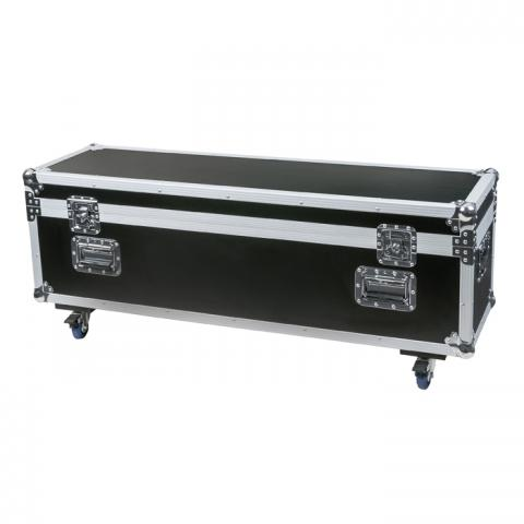 Artecta 1-Phase Adapter Blanco (RAL9003) - Imagen 1