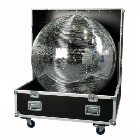 Artecta 1-Phase Straight Connector Negro (RAL9004) - Imagen 1