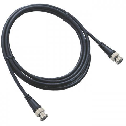 Artecta Profile Eco Surface 22 Cover White 8 mm x 2 m de largo - Imagen 1